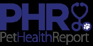 PHR-Logo