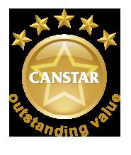 Canstar-Web-Logo-PNG